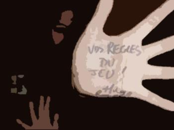 4841_642737984_vos_regles_du_jeu_H144118_L