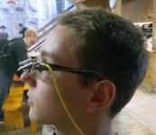 lunetteslunettes (1)